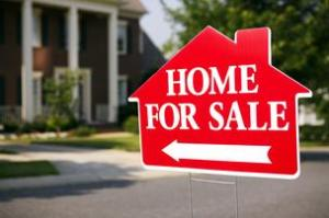 home-for-sale-sign-600-304